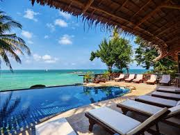 beyond the blue horizon haad chao phao koh phangan thailand
