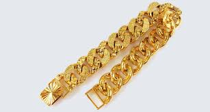 bracelet designs gold images 23 men gold bracelet designs ideas design trends premium psd jpg