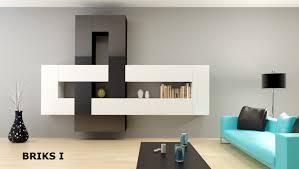 Schlafzimmer Deko Ikea Funvit Com Wohnzimmer Fliesen Modern
