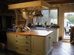 bespoke kitchen ideas 35 ideas about handmade kitchen cabinets ward log homes from