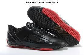 porsche design outlet adidas porsche design drive athletic ii casual shoes black