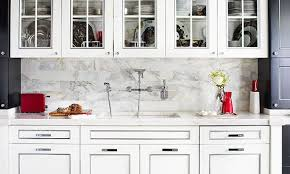 wonderful kitchens the most glass front kitchen cabinets