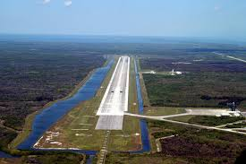 nasa signs agreement with space florida to operate landing