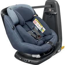 siege auto assix siège auto axiss fix plus de bebe confort au meilleur prix sur allobébé