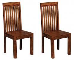 stühle esszimmer günstig design stühle esszimmer günstig kaufen