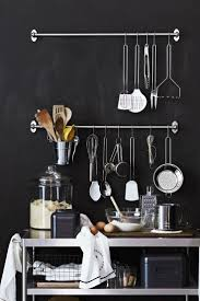 kitchen collections appliances small we love simple sophisticated kitchen essentials kitchen