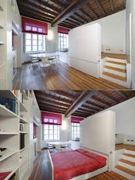 Decorate Small Bedroom High Ceilings High Ceiling Decorating Ideas Also Floor To Bedroom Furniture