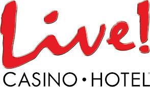casino si e social play free casino live social casino