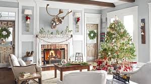 xmas home decorations best christmas home decorations a very cozy home