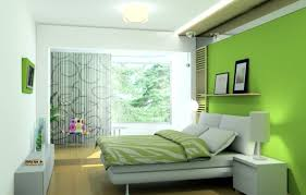 chambre verte chambre verte vert d eau verte et blanche ou vert gris