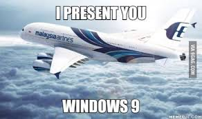 Malaysia Airlines Meme - to the guy with windows 10 plane laugh my ass off pinterest