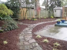 Landscape Ideas For Backyard 47 Best Dog Scaped Yards Images On Pinterest Backyard Ideas Dog