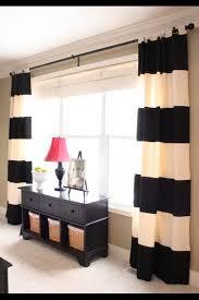 Room Decorator App Design My Living Room App Gingembre Co