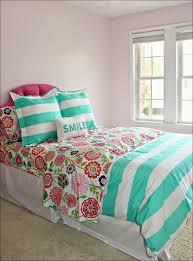 Bed Bath Beyond Duvet Cover Bedroom Awesome Target White Duvet Cover Target Comforter Sets