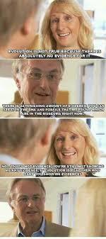 Ken Ham Meme - the best debate memes memedroid