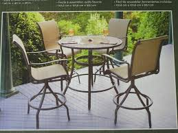 outside table and chairs for sale patio table and chairs set home design