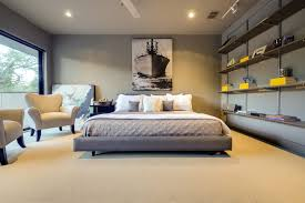 Pirate Ship Bedroom by Bedroom Chic Serta Perfect Sleeper In Bedroom Contemporary With