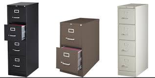 file cabinet storage ideas 4 file cabinet storage ideas that transform your workspace