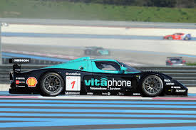 maserati mc 12 the fia gt championship starts back up maserati defends its title
