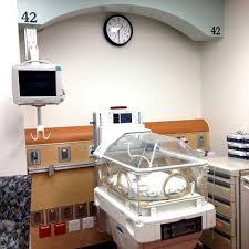 newborn intensive care unit nicu utah valley hospital