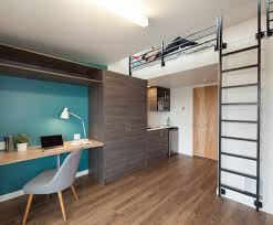 micro apartment interior design yobi micro apartments maybe the last congregate housing allowed in