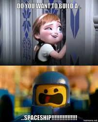 Frozen Movie Memes - pin by maribel fuentes on memes pinterest lego humor and memes