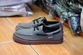 Jual Vans Zapato jual sepatu vans zapato jual sepatu vans zapato black sol gum di