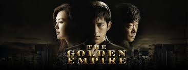 dramafire flower in prison the golden empire watch full episodes free on dramafever