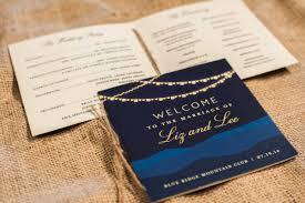 invitations snow in july designs