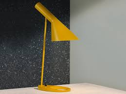 Designer Table Lamps Louis Poulsen Lighting Pendants Table Wall U0026 Floor Lamps