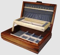 Woodwork Wooden Box Plans Small - 91 best box making images on pinterest wood boxes boxes and