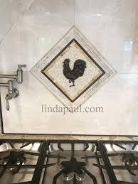 french country bronze amber art glass kitchen island kitchen backsplash ideas gallery of tile backsplash pictures designs
