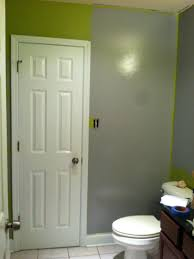 Boy Bathroom Ideas by Clever Low Budget Boy U0027s Bathroom Makeover Hgtv