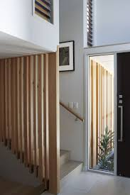 Home Architecture And Design Trends 7 Best Architectural Stairs Images On Pinterest Stairs