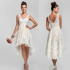 designer bridesmaid dresses wholesale designer bridesmaid dresses in bridesmaids formal