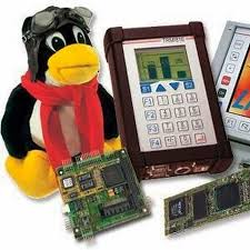 linux for embedded systems for arabs youtube