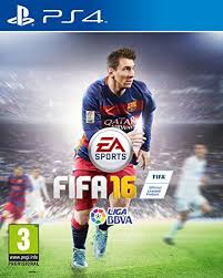 amazon black friday fifa 16 59 best ps4 consolas y vdeojuegos images on pinterest xbox sony