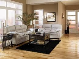 living room furniture brooklyn interior house paint ideas