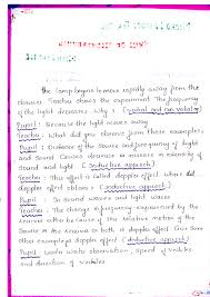 micro teaching lesson plan ntsnimmi