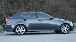 review lexus is 250 2010 lexus is 250 review winnipeg used cars winnipeg used