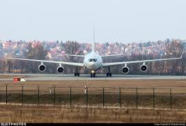 putin s plane ra 96021 ra96021 aviation photos on jetphotos