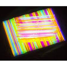 glow bracelets 300 8 lumistick brand glow light stick bracelets