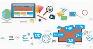 design website design and web development web designing