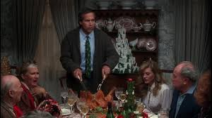movies thanksgiving a definitive power ranking of the most overplayed christmas movies
