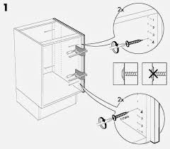 mounting kitchen cabinets appliance how to attach kitchen cabinets together putting