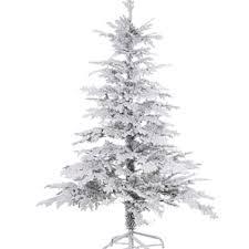 self snowing christmas tree self snowing christmas tree suppliers