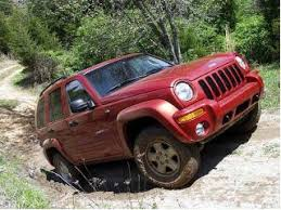 reviews on 2002 jeep liberty 2002 jeep liberty review ratings specs prices and photos the