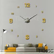 diy home forny dit hjem p 229 233 n dag boligmagasinet dk 3d nye mode design store vægur home decor diy ur 3572079 2018 25 59