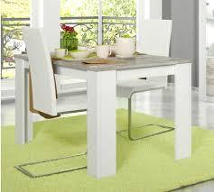 Esszimmertisch Tisch Pinie Hip Auf Wohnzimmer Ideen Oder Esstisch Esszimmer