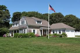 cape cod massachusetts open houses sotheby u0027s international
